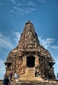 KandariyaMahadev_Vidyadhar_Khajuraho_1050CE