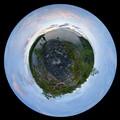 Planet Karelia