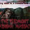 The Piedmont Chainsaw Massacre