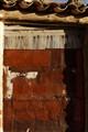 Rusty Repairs