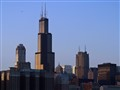 Chicago's Tallest