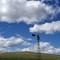 Windmill_Oregon_MorrowCo_1_061516_85_11_900px_reduced