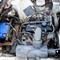 Dacia engine