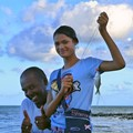 Kalk Bay Catch