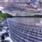 Croton Gorge Dam2-