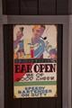 100917 Open