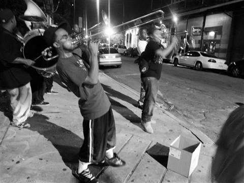New-Orleans-June-20100034-Edit