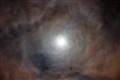 Moon swirl