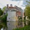 Scotney Castle Kent UK