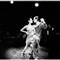 tango taconeando final1