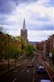 Dublin 074