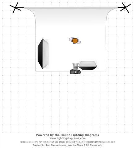 lighting-diagram-1319078594