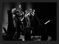 MUSICA NUDA - Petra Magoni & Ferruccio Spinetti 3
