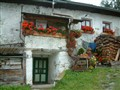 old house in Nauders