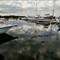 Queenscliff Marina