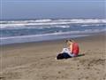 050305-63_beach