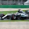 f1 2016 (4 of 4)