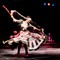 Rajasthani Dancer