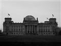 Germany, Berlin, Reichstag