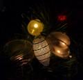 Christmas Bee14