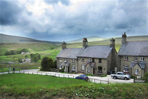 513 Yorkshire Dales 0511
