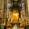 St Stephens Cathedral (8 of 11)
