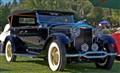 Lincoln 1934
