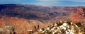 GrandCanyon-DesertView