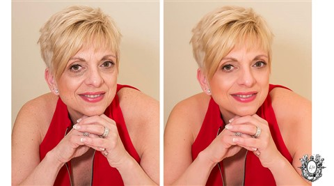 Glamour Portrait Editing-Montreal-Glamour-Photo-Studio-ByHeraBell