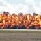 Avalon Airshow 2007