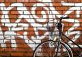 Bike and Bricks