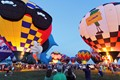 Great Midwest Balloon Fest
