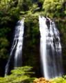Water Fall-2441