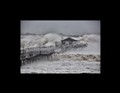OG-Pier-Sandy