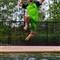 Nathan Jumping dpreview
