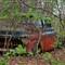 2013-04-24_15.38.48_0010.jpgb
