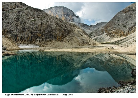 Glacial Lake_2