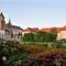 Wawel Royal Castle: 0213_758_6502 | Wawel Royal Castle | David Mohseni