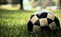 my_soccer_ball