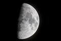 Moon 1-2