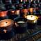 San Jose Candles 001