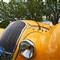 Peugot Darl'mat 1938 102 Roadster 03 c