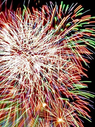 Fireworks_120