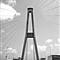 Pudong Bridge2