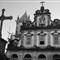Old church - Brasil