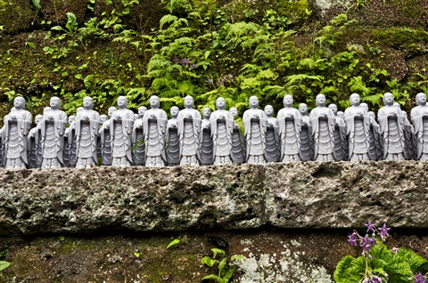 KamakuraJun102011_2652