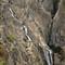 barron river gorge falls IMG_0240.JPG_01