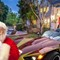 Santa Clause Slingshot Present for Christmas1