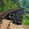 Thai railroad_1_DSC2600_2859 copy