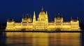 Hungarian_Parliament_Budapest